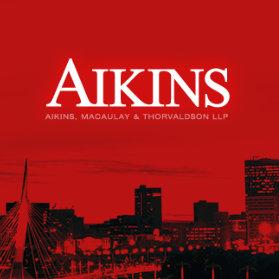 Aikins