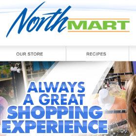 NortMart