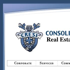 cresi-thumb
